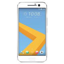 htc 10 carbon grey. htc 10 smartphone - nimbus cloud (silver) htc carbon grey
