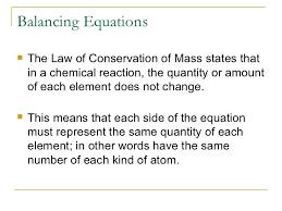 chemistry balancing equations worksheet plus balancing equations cool balancing chemical equations worksheet 1 10