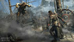 assassinand 39 s creed 3 gameplay. assassinand 39 s creed 3 gameplay