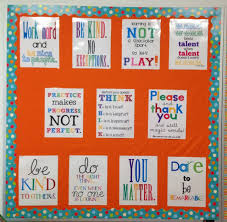 bulletin board ideas for office. high school english bulletin board ideas love these quotes and they are all available to for office i