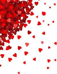 Ver Fotos De Corazones Love Heart Rain Lluvia Corazones Amor