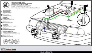 wiring diagram for hella off road lights the wiring diagram hella driving lights wiring diagram nilza wiring diagram
