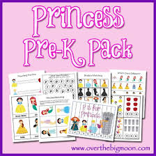 besides 66 best Princess   Ballerina for Preschool images on Pinterest likewise FREE printable pages for January  Great for reviewing after winter additionally  in addition FREE Princess Worksheets  Preschool  Kindergarten  1st grade furthermore Free Snow Princess Pack   Toddler preschool  Worksheets and Frozen in addition Make a Princess Mask   Worksheet   Education in addition Princess Cut   Paste Worksheets Special Education Preschool furthermore Rescue the Prince Maze   Worksheet   Education in addition FREE Disney Princess Preschool Pack Islamic version   Islamic also Making Ten   Sweet Princess   Kindergarten Addition. on princess worksheets kindergarten