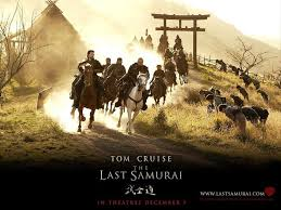 best le dernier samourai the last samurai images  tom cruise hiroyuki sanada shun sugata and ken watanabe in the last samurai