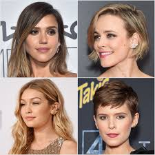 Hairstyle Ideas 2015 revamp your look for fall with these fresh hairstyle ideas 2015 8242 by stevesalt.us