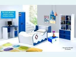 bedroom furniture for boy. Desk For Childrens Bedroom Boy Furniture Loft Bed Purchasing Qualified D Child I