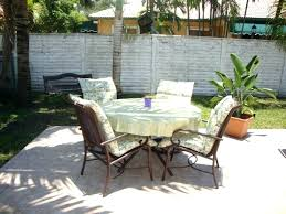 home depot patio furniture. Home Depot Patio Cushions Pot For Outdoor Furniture  High Back Chair Bay