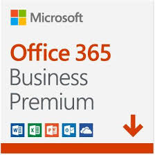 Microsoft Office 365 Pricing Microsoft Office 365 Business Premium 1 Year Subscription Digital Download
