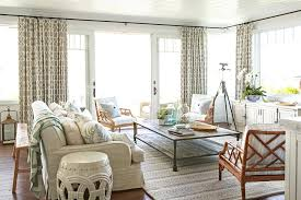 rustic coastal decor beach house style decorating tips and tricks  decorations