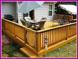 backyard deck design ideas. Perfect Design Garden Design Decking Ideas Stunning With  Perfect Backyard Deck Types Of Pics Throughout E