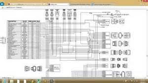 holley dominator fuel pump wiring diagram images diagrams for holley dominator wiring diagram holley get image