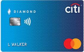 900 citi secured credit card reviews