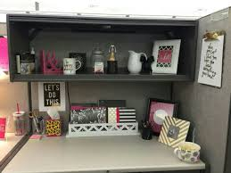 office cubicle organization. Cube · Work Office OrganizationCubicle Cubicle Organization A