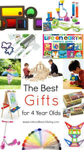 the best montessori toys for every age montessori toys for 3 year old montessori