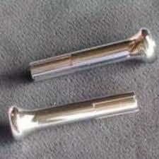 car door lock knob. Car Door Lock Knob L
