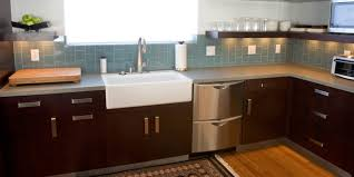 indian modern kitchen images. indian trails kitchen modern-kitchen modern images a