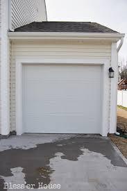carriage garage doors diy. Brilliant Diy Project DIY Carriage Doors And Garage Diy