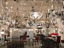 elegant exquisite and artistic custom made chandeliers and unique lighting accessories