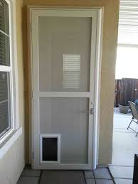 perforated metal screen door. Perforated Metal Screen Door S Windows Modesto Ca About Us Why Purchase A Allied Gate Co