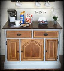 coffee station furniture. Furniture Awesome Coffee Station For Office Designs And Colors Modern Amazing Simple Expensive Home Custom Of I