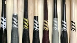 ultimate wood bat guide
