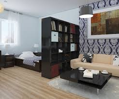 efficient furniture. Efficient Furniture. Large-size Of First With Studio Decorations Patterned Accent Wallcream Sofa Furniture S