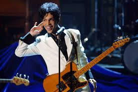 <b>Prince's</b> Next Set of Reissues: 'Rainbow Children,' '<b>One Nite</b> Alone ...