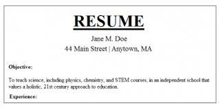 1000 images about resume writing portfolios on pinterest teacher portfolio strength and training do a resume