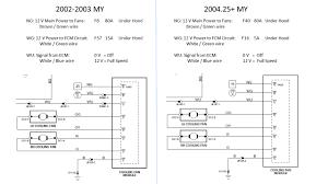 jaguar x type alternator wiring diagram jaguar wiring diagrams description jaguar x type fuel tanks