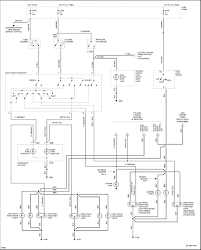 Need wiring diagram for 1995 ford f 150 v 8 brake light circuit throughout f150