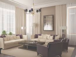 beautiful chandelier for living room designs crystal chandelier intended for modern chandelier philippines