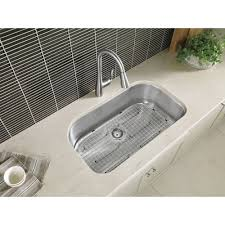 blanco stainless steel sink grids