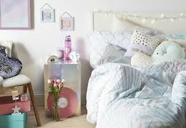 primark posted news of their latest homeware drop to their facebook page