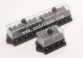 auxiliary automotive fuse box holder add fused circuits for stereo auxiliary automotive fuse box holder add fused circuits for stereo amp gps