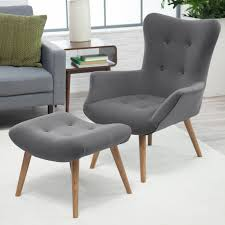 mid century modern furniture toronto new contemporary dining room furniture new chair contemporary all modern