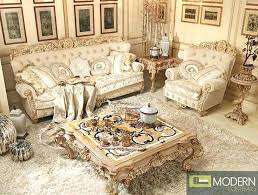 italian furniture suppliers. Old Italian Furniture Traditional Living Room Net With Inspirations Nyc . Suppliers
