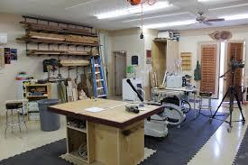 basement workshop plans. shop-tips-05 basement workshop plans