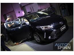 2018 toyota yaris thailand. interesting toyota 15s thb 789k adds for 2018 toyota yaris thailand
