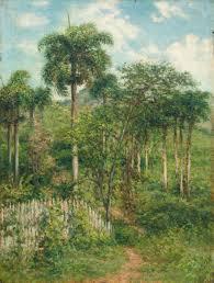 p francisco oller puerto rican 1833 1917 em