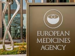 European Medicines Agency Recommends Johnson & Johnson Vaccine to EU