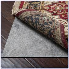 rug felt rug pads lovely felt rug pads uk rugs home decorating ideas g1znmnbwq0