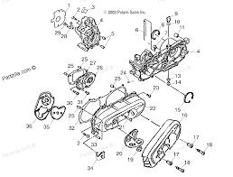 Yamaha moto 4 200 wiring diagram thermat evcon wiring diagrams