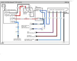kenwood radio wiring diagram & amazing kenwood radio wiring