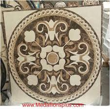 stone tile mosaics stone tile mosaics a best of best square marble glass and stone mosaic stone tile mosaics