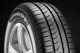 <b>Pirelli P Zero Corsa</b> System Asimmetrico 2 Tires in Bethany, OK ...