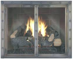 gas fireplace covers gas fireplace cover large size of fireplace cover direct vent conversion kit logs gas fireplace covers