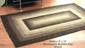 country rug country hen rugs inspirations terrific and door mats primitive home decors braided country rug country rug