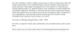Sample Cover Letter Salary Requirements Bezholesterol