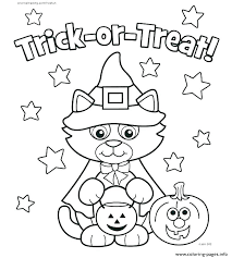Oriental Trading Coloring Pages Thanksgiv Oriental Trading Company