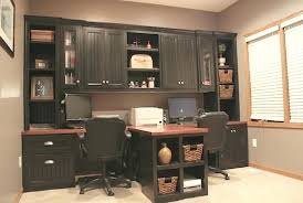 shaped computer desk home office. T Shaped Computer Desk Home Office L With Hutch Canada .